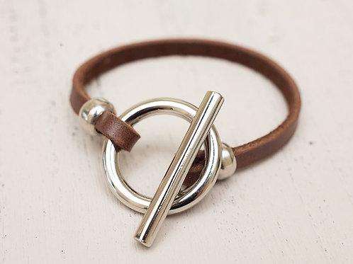 T-BAR Bracelet