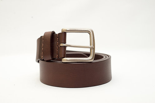 TRADITIONAL Belt