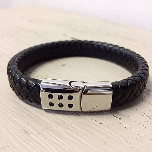 01PC Bracelet