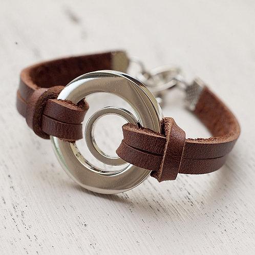 SOLAS Bracelet