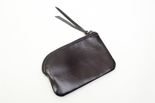 COIN Holder Zipper