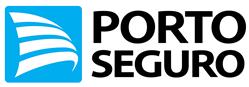 logo_PortoSeguro_horizontal_esq_9954