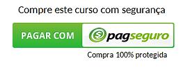 botão-pagamento-site.png