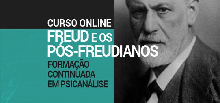curso_freud_psicanalise.jpg
