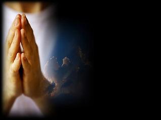 prayinghands-left-black.jpg