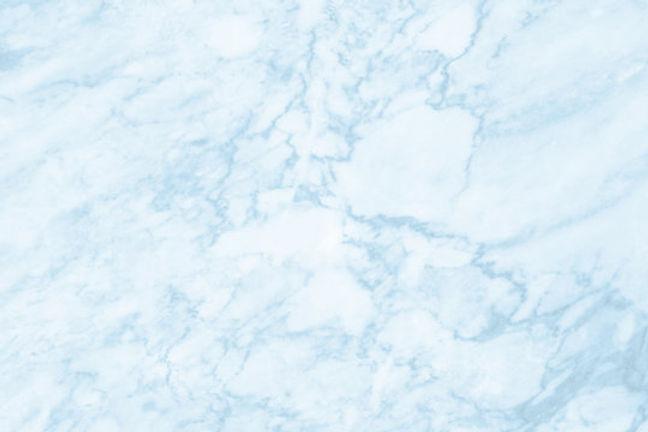 blue-marble.jpg