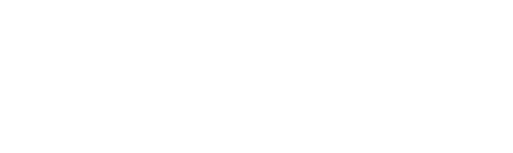LCCC-logo-inverted.png