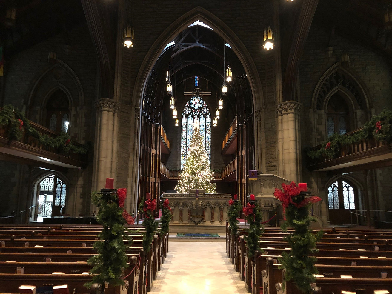 sanctuary-christmas-2020.jpg