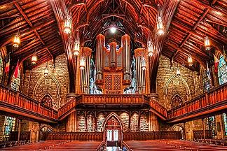 sanctuary-bright-organ.jpg