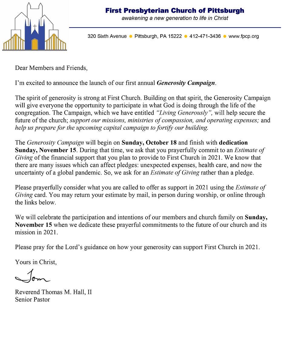 October 2020 Stewardship LetterWRev.jpg
