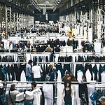 Munich-Fabric-Start_3-672x372.jpg