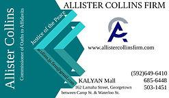 AC Business Card.jpeg