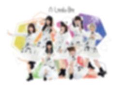 621E1BC8-F93F-42D1-92B2-6DDA1799A3F6.jpe