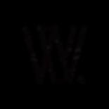 背景透明W.ロゴ.png