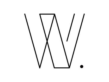 W.ワンマンライブチケット発売情報