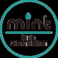 Mint Music ENTERTAINMENT