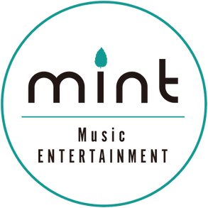 Mint Music ENTERTAINMENT_.png