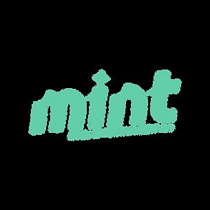 [logo]mint music ENTERTAINMENT.png