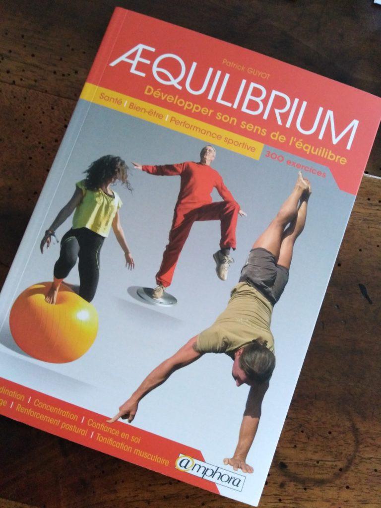 mylene-chauveau-dieteticienne-enseignante-apa-vannes-morbihan-bretagne-seance-equilibre