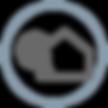 logo-isolant.png