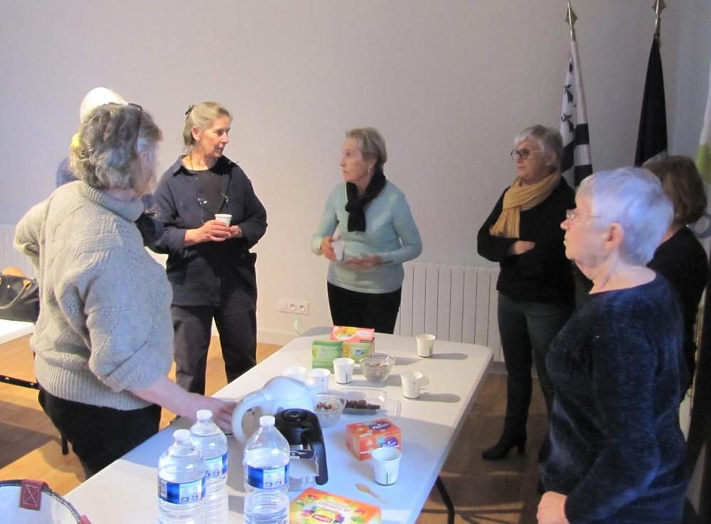 mylene-chauveau-dieteticienne-enseignante-apa-morbihan-programme-nutrition-seniors-cuisine-atelier