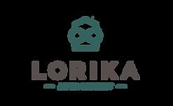 LOGO LORIKA AGENCEMENT.png