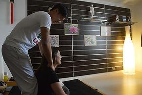 massage asiatique vannes morbihan hoang
