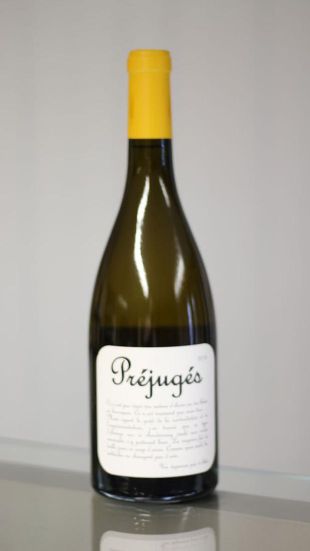 vin-blanc-prejuges-aux-saveurs-d'elven.j