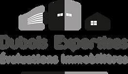 logo DUBOIS EXPERTISES.png