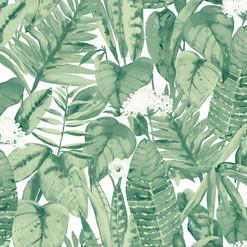 papier-peint-corinne-montel-salon-md-van