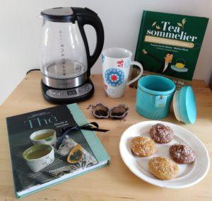 article-boisson-thé