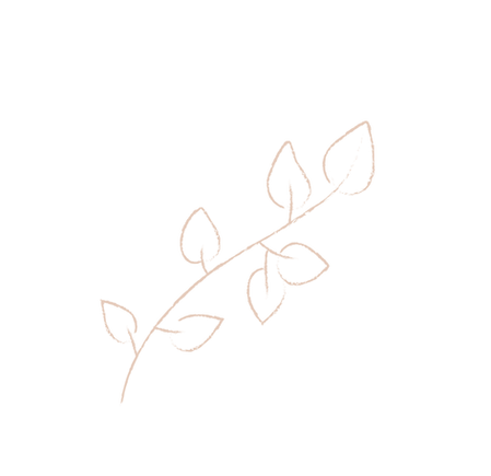 BRANCHE[15439].png