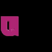 logo_université_de_lille_2.png