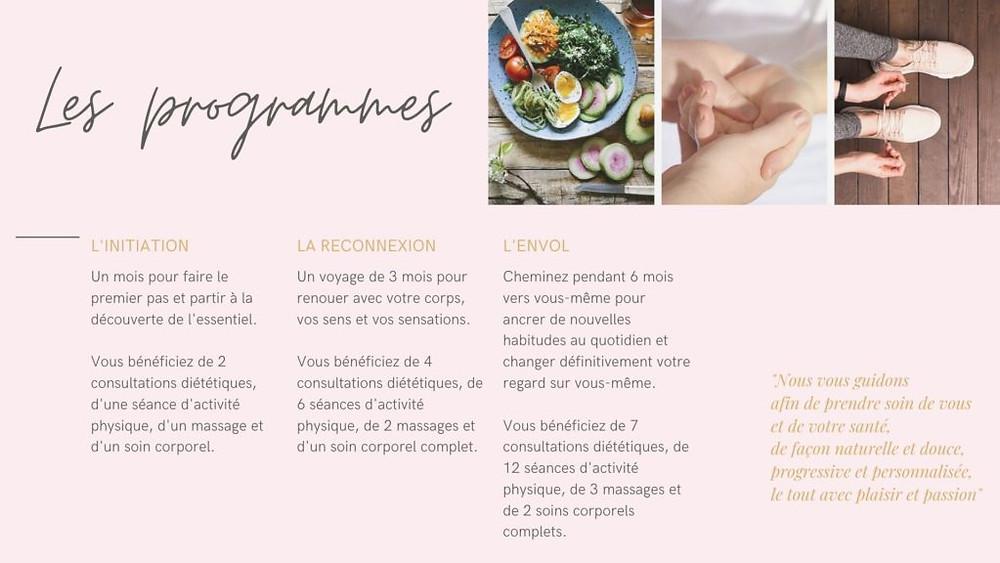 mylene-chauveau-dieteticienne-enseignante-activite-physique-adaptee-sante-linstant-m-ludivine-morbihan-vannes-programmes-soins-3