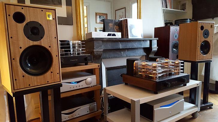 showroom zen hi-fi paris audio professionnels (2).jpg