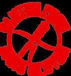 logo-sansGluten.png