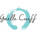 logo favicon gaelle.png