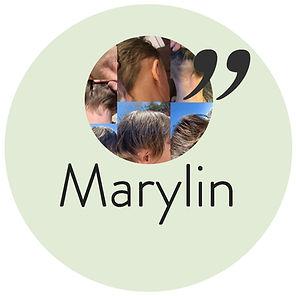 pastille marylin jpg.jpg
