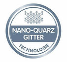 logo nano quartz.jpg