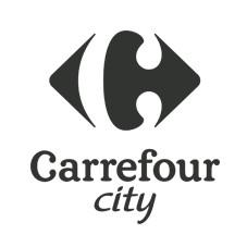 carrefour city.jpg