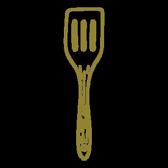spatule vert.png