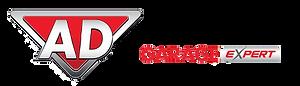 logo-ad-axpert.png
