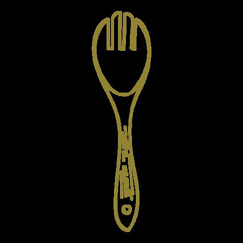 fourchette vert.png