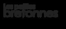 Logo les petites bretonnes.png