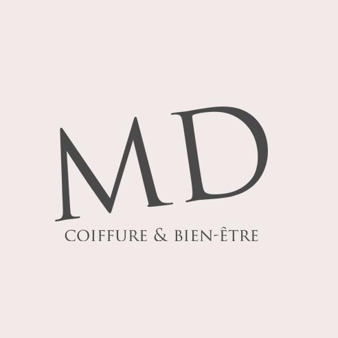 md-coiffure.jpg
