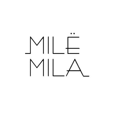 MILE MILA VANNES