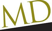 logo cut animation site.jpg