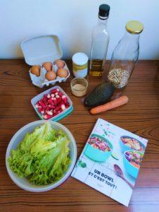 mylene-chauveau-dieteticienne-enseignante-activtes-physiques-adaptees-domicile-morbihan-bretagne-idee-recette-salade-composee-bowl-bio-de-saison