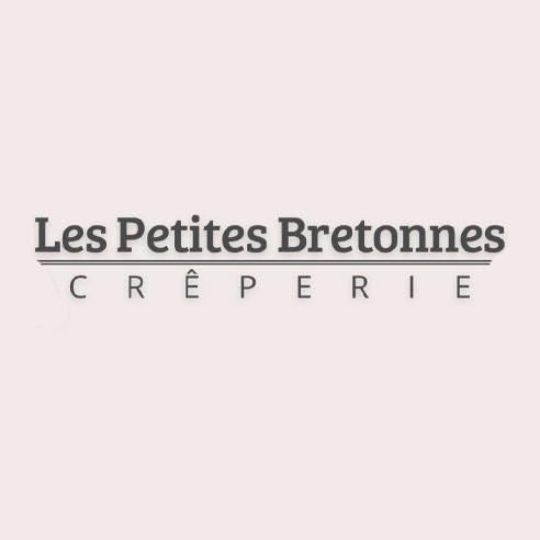 les-petites-bretonnes-vannes.jpg