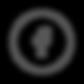 facebook logo png noir.png
